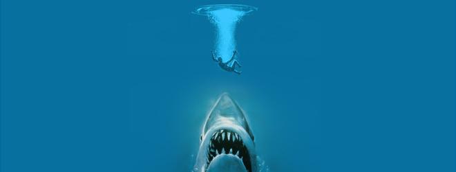 water_minimalistic_dethklok_drowning_minimalist_desktop_1920x1200_wallpaper-435525