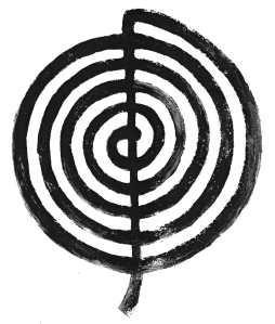 SidheSpiral